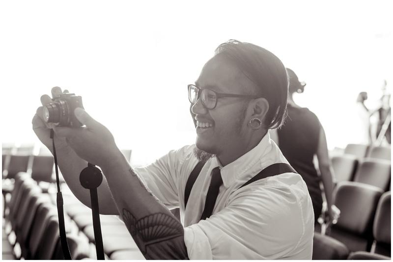 biaka & lora wedding by wedding and commercial photographer 9art photography in joplin missouri_0030