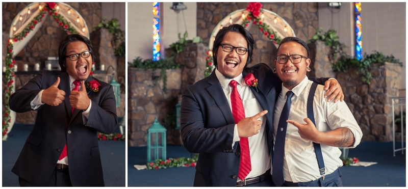 biaka & lora wedding by wedding and commercial photographer 9art photography in joplin missouri_0031
