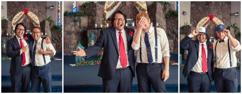 biaka & lora wedding by wedding and commercial photographer 9art photography in joplin missouri_0032