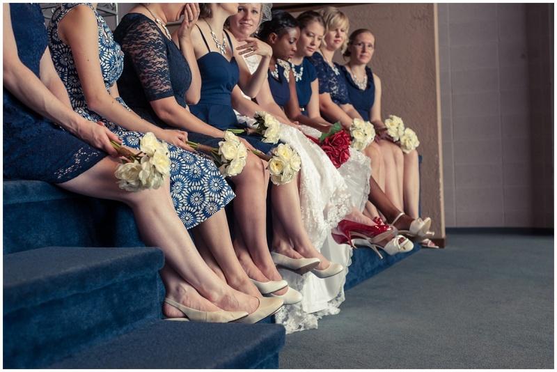 biaka & lora wedding by wedding and commercial photographer 9art photography in joplin missouri_0033