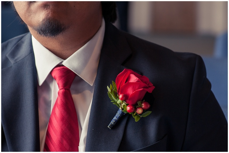 biaka & lora wedding by wedding and commercial photographer 9art photography in joplin missouri_0035