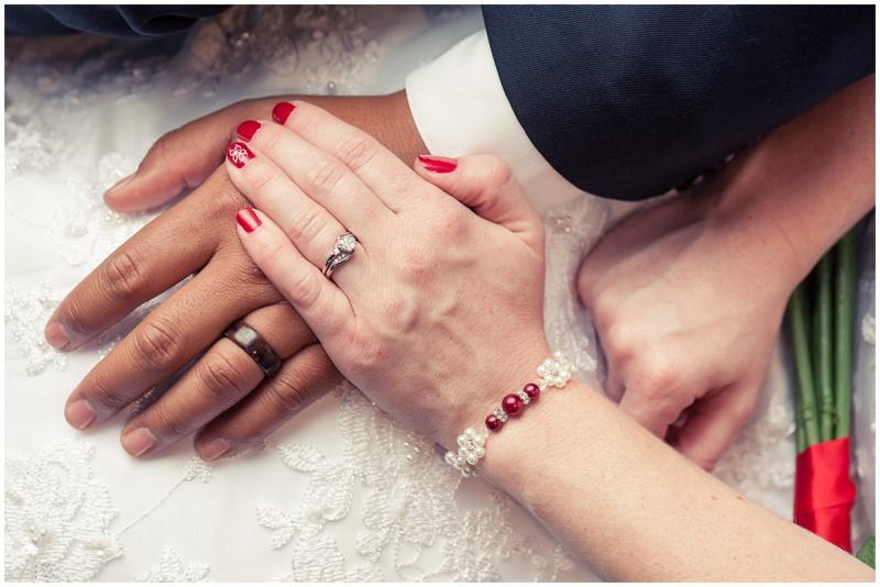 biaka & lora wedding by wedding and commercial photographer 9art photography in joplin missouri_0036