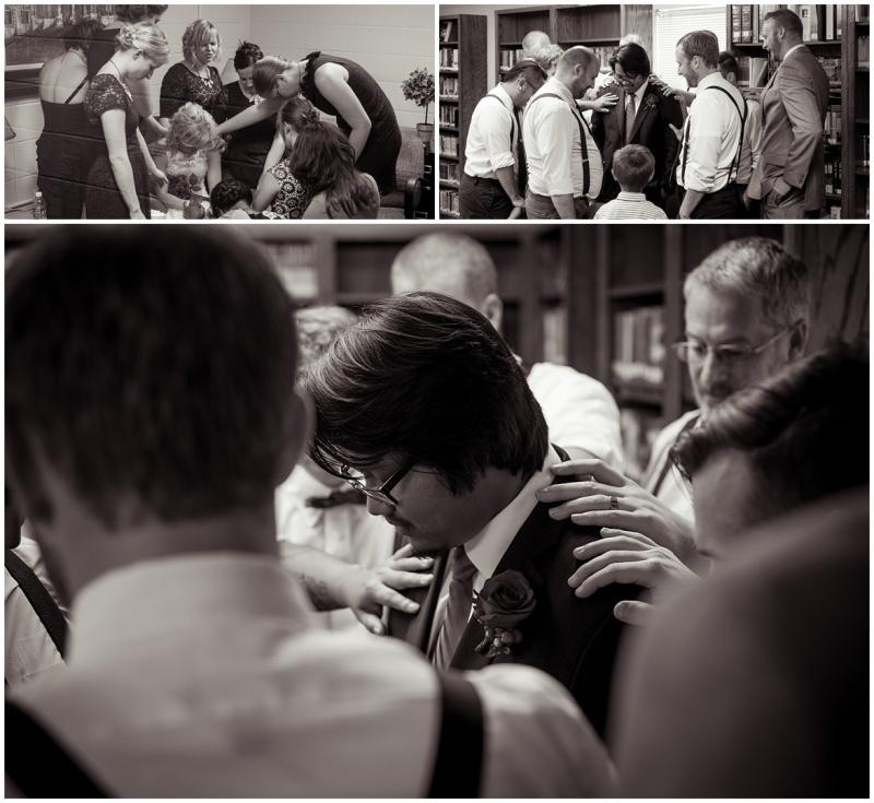 biaka & lora wedding by wedding and commercial photographer 9art photography in joplin missouri_0037
