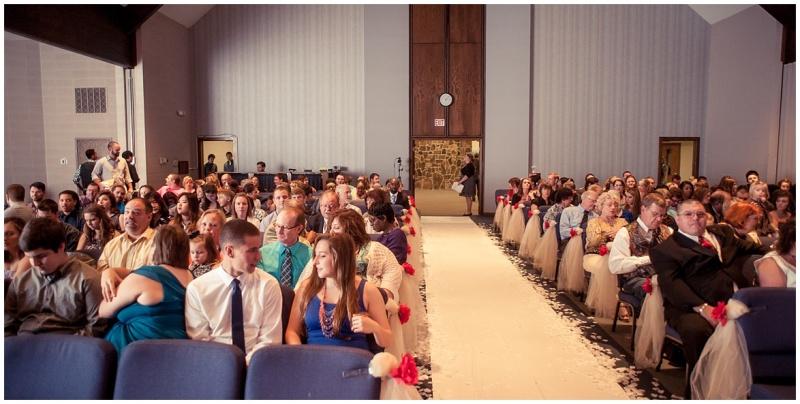 biaka & lora wedding by wedding and commercial photographer 9art photography in joplin missouri_0041