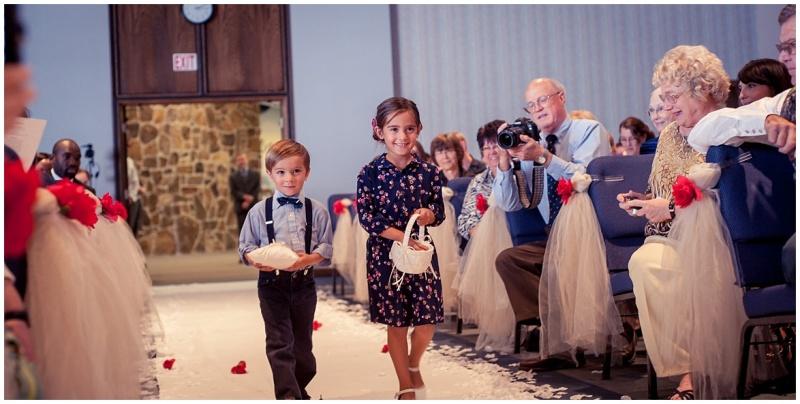 biaka & lora wedding by wedding and commercial photographer 9art photography in joplin missouri_0042