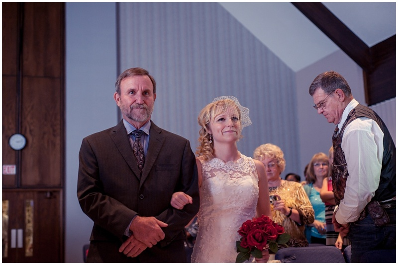 biaka & lora wedding by wedding and commercial photographer 9art photography in joplin missouri_0044