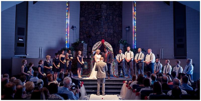 biaka & lora wedding by wedding and commercial photographer 9art photography in joplin missouri_0045