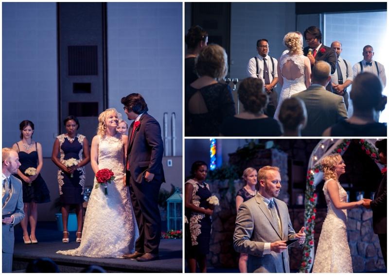 biaka & lora wedding by wedding and commercial photographer 9art photography in joplin missouri_0046
