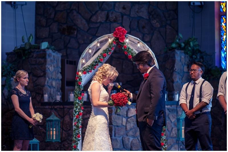 biaka & lora wedding by wedding and commercial photographer 9art photography in joplin missouri_0047