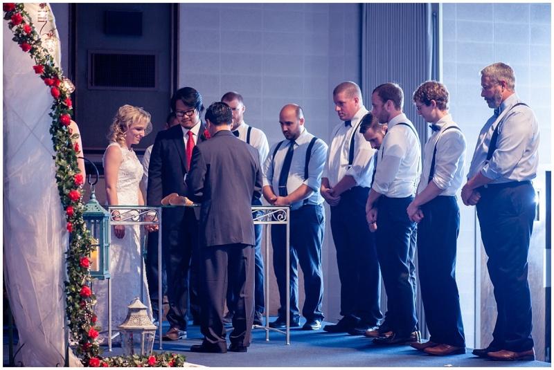 biaka & lora wedding by wedding and commercial photographer 9art photography in joplin missouri_0048