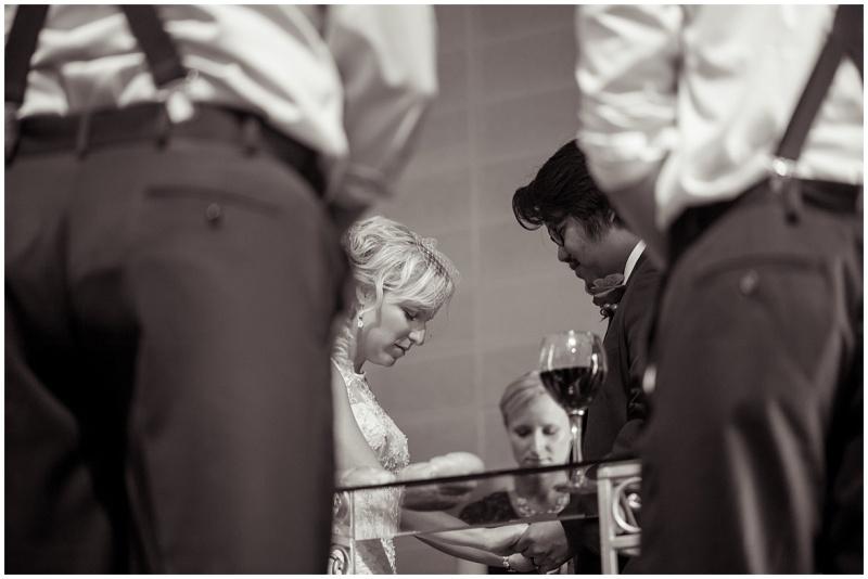 biaka & lora wedding by wedding and commercial photographer 9art photography in joplin missouri_0050