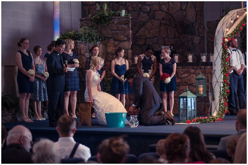 biaka & lora wedding by wedding and commercial photographer 9art photography in joplin missouri_0051