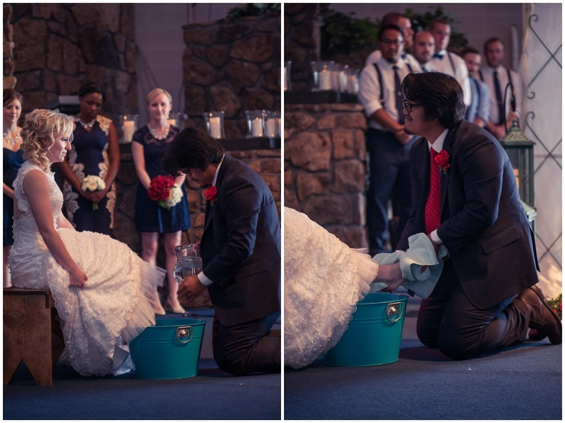 biaka & lora wedding by wedding and commercial photographer 9art photography in joplin missouri_0052