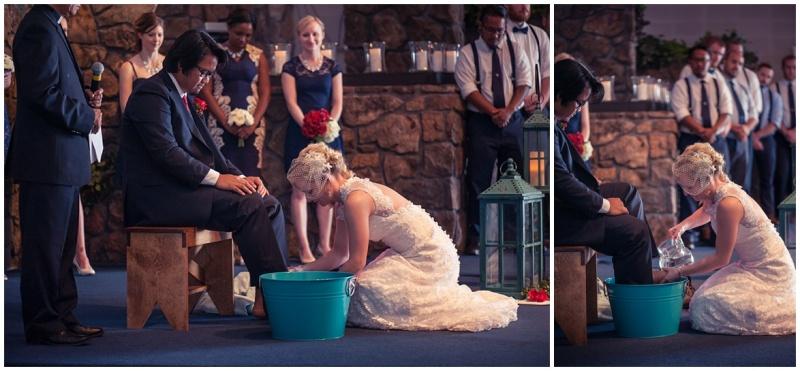 biaka & lora wedding by wedding and commercial photographer 9art photography in joplin missouri_0054