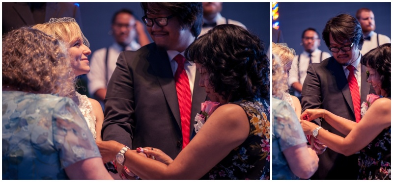 biaka & lora wedding by wedding and commercial photographer 9art photography in joplin missouri_0055