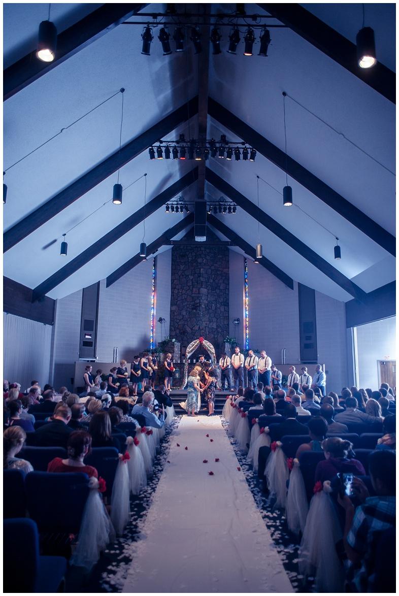 biaka & lora wedding by wedding and commercial photographer 9art photography in joplin missouri_0056