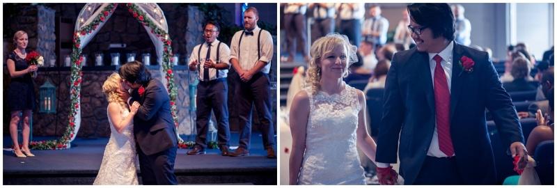 biaka & lora wedding by wedding and commercial photographer 9art photography in joplin missouri_0057