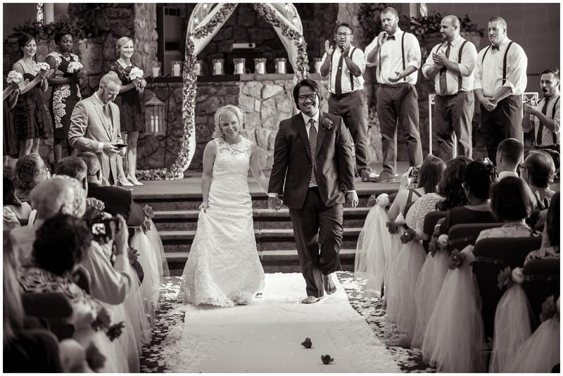biaka & lora wedding by wedding and commercial photographer 9art photography in joplin missouri_0058