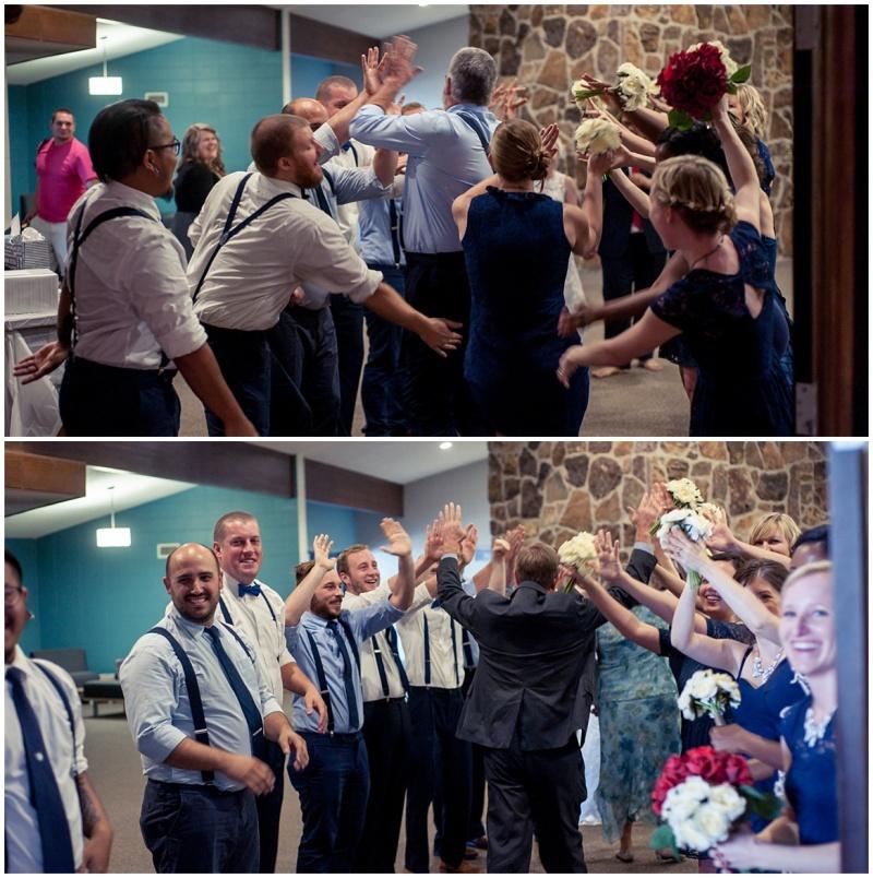 biaka & lora wedding by wedding and commercial photographer 9art photography in joplin missouri_0059