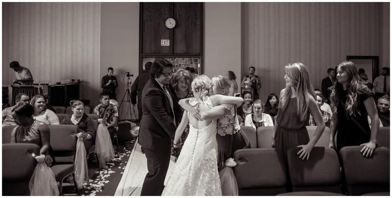 biaka & lora wedding by wedding and commercial photographer 9art photography in joplin missouri_0060