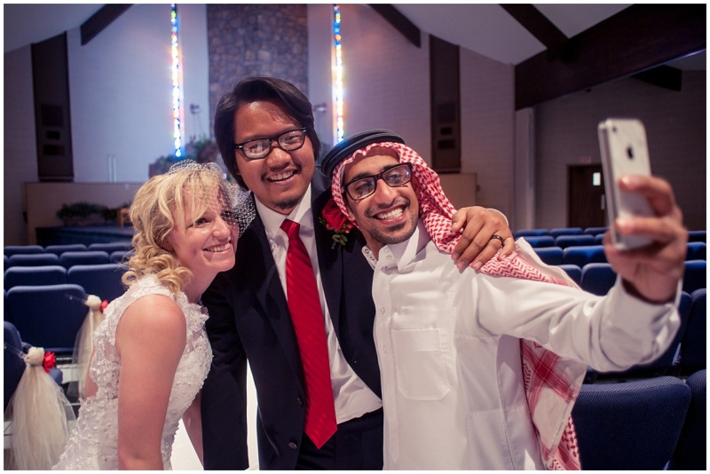 biaka & lora wedding by wedding and commercial photographer 9art photography in joplin missouri_0061
