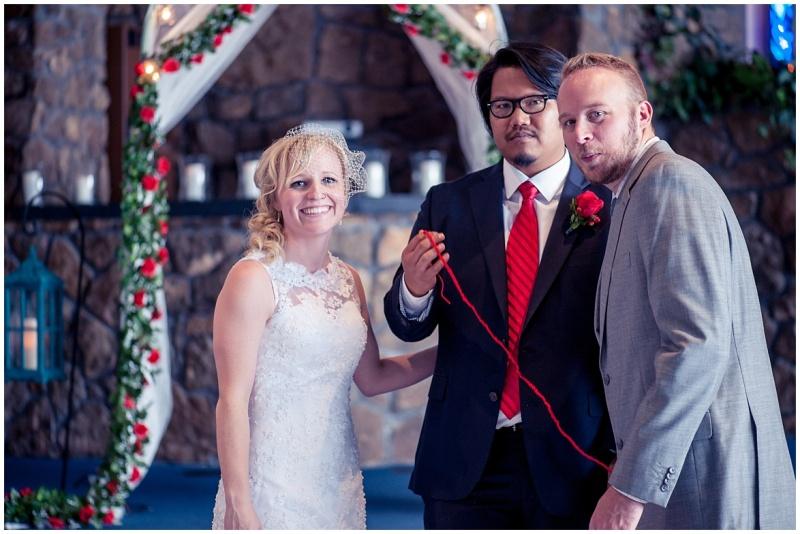 biaka & lora wedding by wedding and commercial photographer 9art photography in joplin missouri_0062