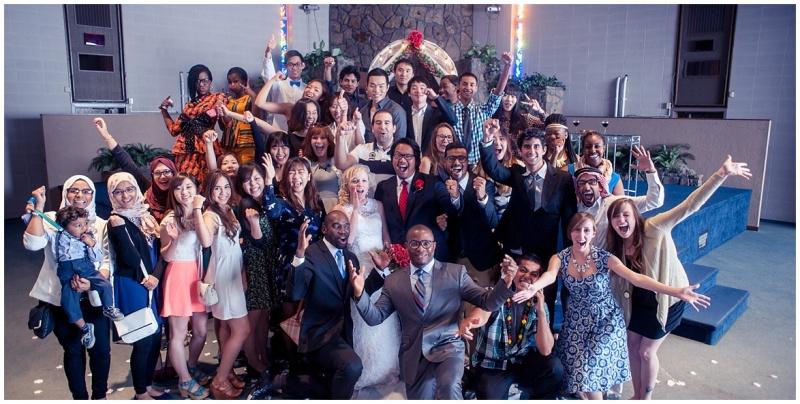biaka & lora wedding by wedding and commercial photographer 9art photography in joplin missouri_0064