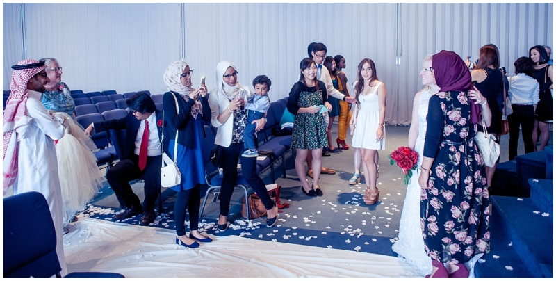 biaka & lora wedding by wedding and commercial photographer 9art photography in joplin missouri_0065