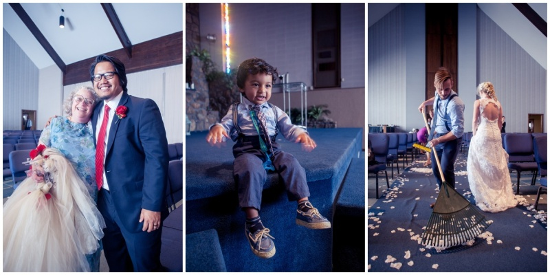 biaka & lora wedding by wedding and commercial photographer 9art photography in joplin missouri_0066