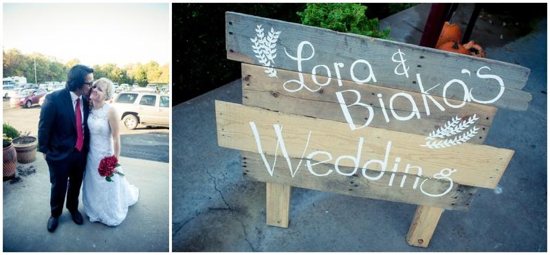 biaka & lora wedding by wedding and commercial photographer 9art photography in joplin missouri_0067