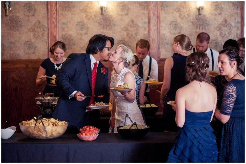 biaka & lora wedding by wedding and commercial photographer 9art photography in joplin missouri_0068