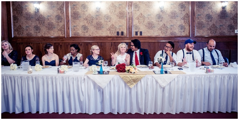 biaka & lora wedding by wedding and commercial photographer 9art photography in joplin missouri_0073