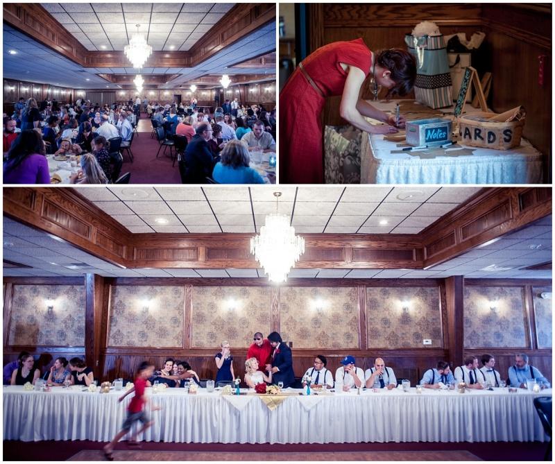 biaka & lora wedding by wedding and commercial photographer 9art photography in joplin missouri_0074