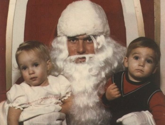 creepy-santa-0021
