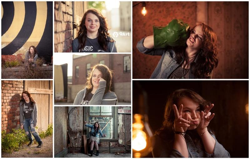 madisons senior pictures, lifestyle and portrait photographer 9art photography joplin missouri_0001b