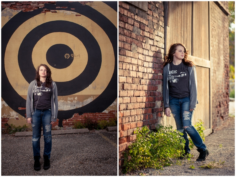madisons senior pictures, lifestyle and portrait photographer 9art photography joplin missouri_0003b