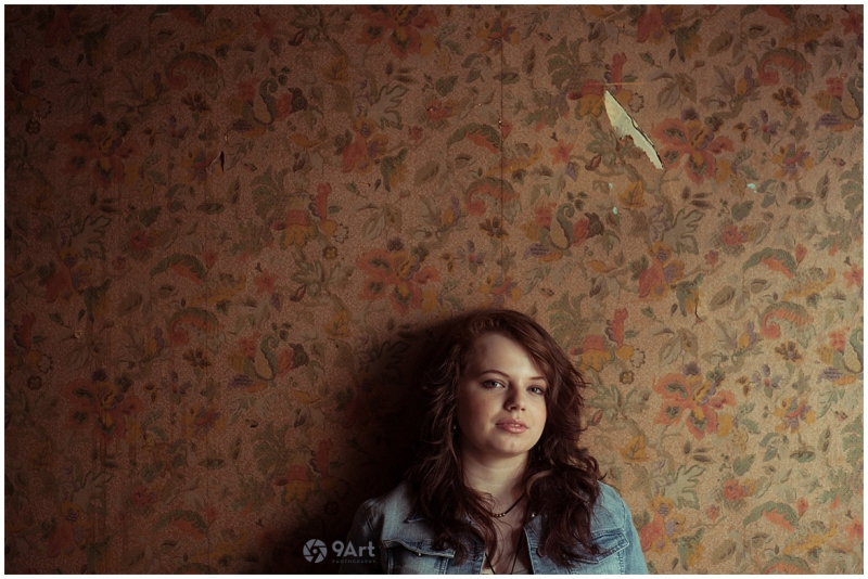 madisons senior pictures, lifestyle and portrait photographer 9art photography joplin missouri_0008b