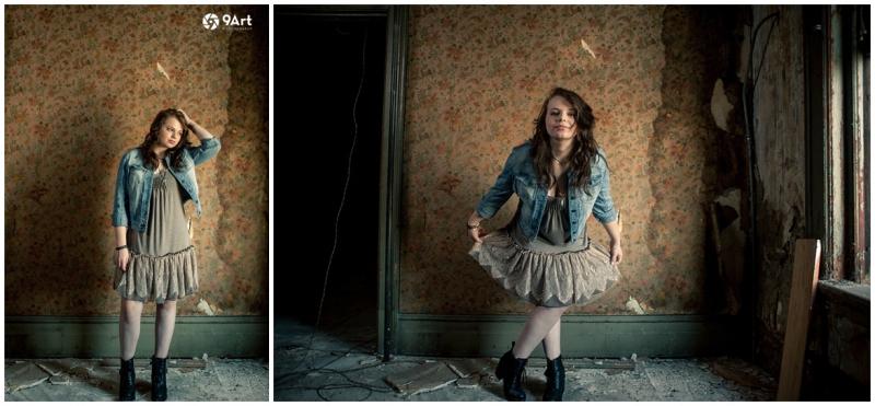 madisons senior pictures, lifestyle and portrait photographer 9art photography joplin missouri_0009b