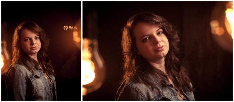 madisons senior pictures, lifestyle and portrait photographer 9art photography joplin missouri_0014b
