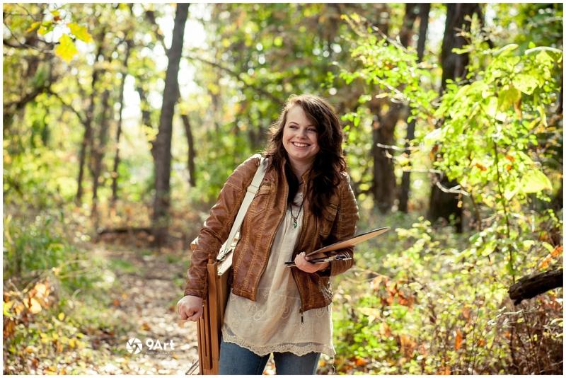 madisons senior pictures, lifestyle and portrait photographer 9art photography joplin missouri_0015b