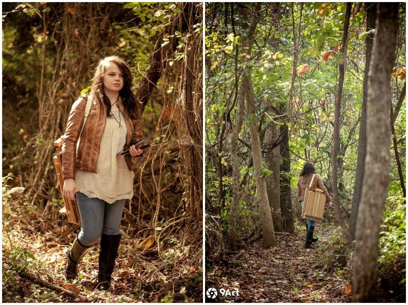madisons senior pictures, lifestyle and portrait photographer 9art photography joplin missouri_0017b