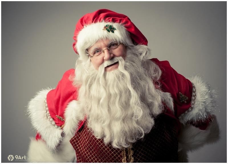 santa headshots by commercial and lifestyle photographer in joplin missouri 9art photography_0003b