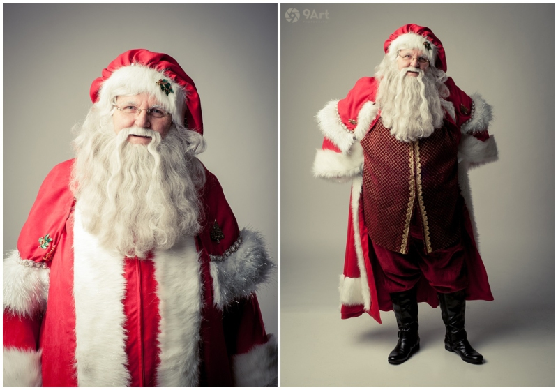 santa headshots by commercial and lifestyle photographer in joplin missouri 9art photography_0004b