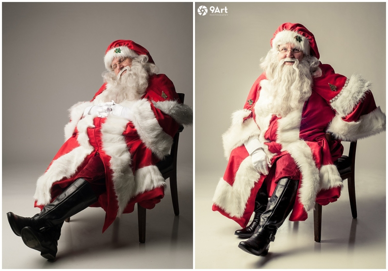 santa headshots by commercial and lifestyle photographer in joplin missouri 9art photography_0006b