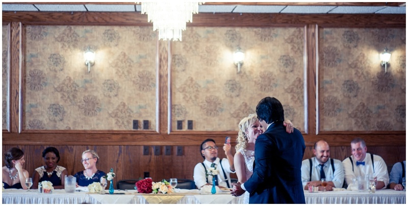 biaka & lora wedding by wedding and commercial photographer 9art photography in joplin missouri_0079
