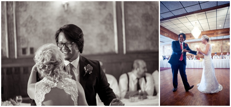 biaka & lora wedding by wedding and commercial photographer 9art photography in joplin missouri_0080