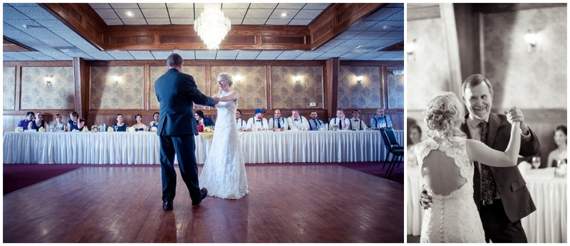 biaka & lora wedding by wedding and commercial photographer 9art photography in joplin missouri_0082
