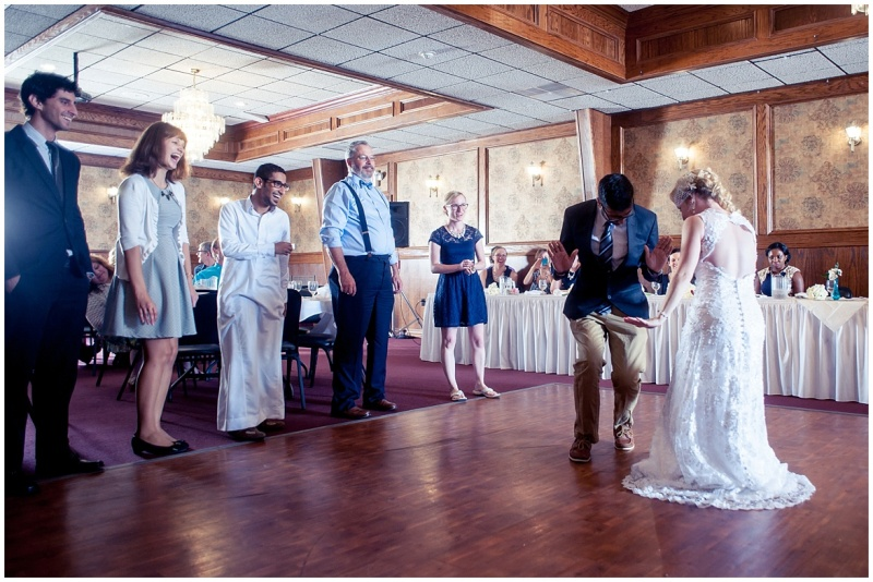 biaka & lora wedding by wedding and commercial photographer 9art_0099