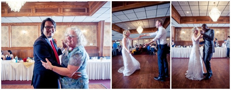 biaka & lora wedding by wedding and commercial photographer 9art_0100