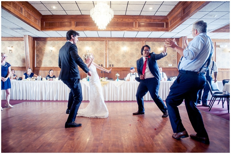 biaka & lora wedding by wedding and commercial photographer 9art_0102
